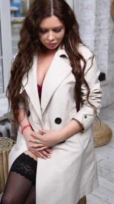 вызов проститутки в Рязани (Вика, от 4000 руб. в час)