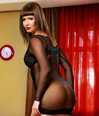 Анкета проститутки: Екатерина, 28 лет, г. Рязань (Железнодорожный)