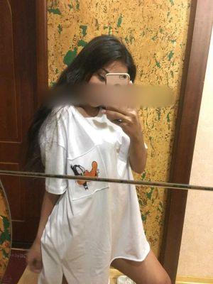 Снять телку (Алина, 22 лет)