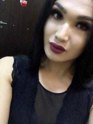 деревенская шлюха Транс девушка, 20 лет