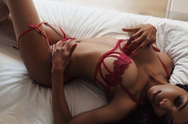 бДСМ госпожа Рената SEX, 18 лет, рост: 165, вес: 49