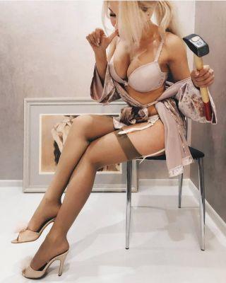 Анкета проститутки: Вероника, 23 лет, г. Рязань ()