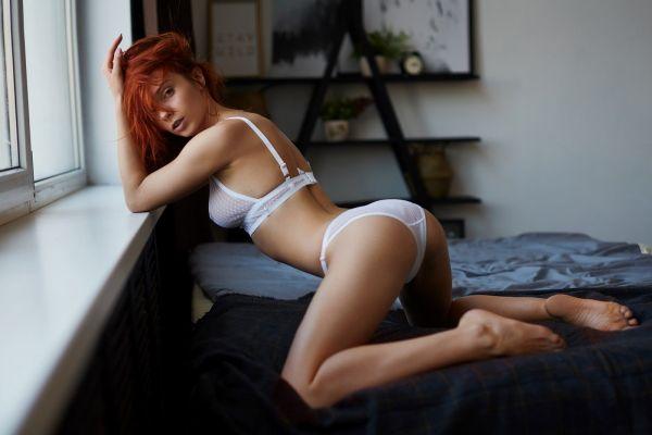 Алиса — эротический массаж лингама от 3000 руб. в час