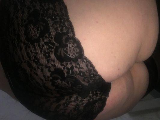 Анкета шлюхи (43 лет), секс в Рязани (Железнодорожный )