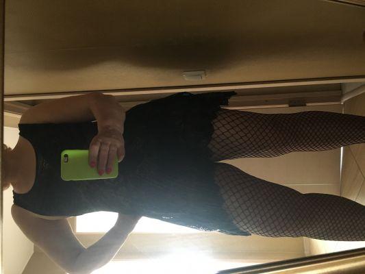 Попробуйте невероятный секс с хохлушкой (Арина ( есть экспресс , от 3000 руб. в час)