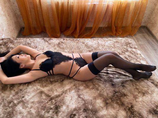 Лаура-Айка-Подружки, рост: 175, вес: 55 — вип досуг