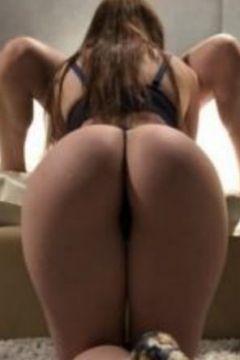 BDSM проститутка БЕЗ ПРЕДОПЛАТ, 23 лет, г. Рязань