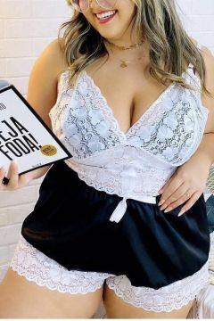 Юля, рост: 160, вес: 84 — проститутка с аналом
