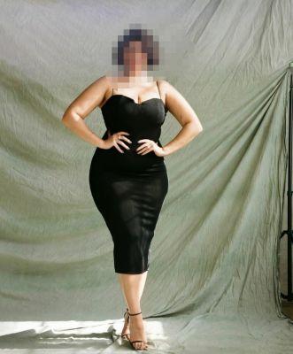 проститутка азиатка Мария, работает круглосуточно