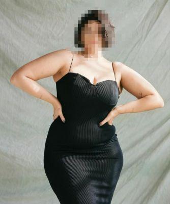 самая элитная проститутка Мария, 30 лет