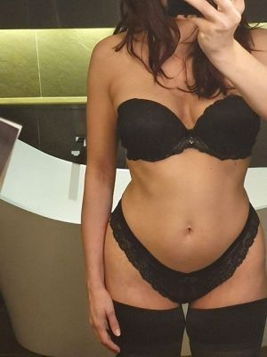 Марина, рост: 170, вес: 72 - шлюха с отзывами
