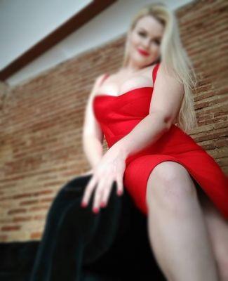 толстая проститутка Александра, рост: 167, вес: 67