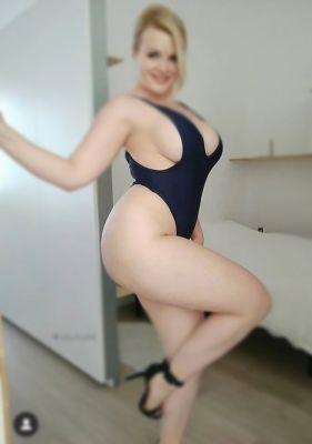 Страпон проститутка Александра, 28 лет