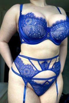 Маша гарантирует невероятный секс после массажа