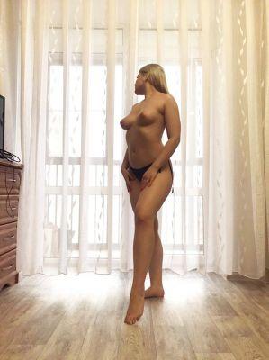 практикующая госпожа Ася , рост: 166, вес: 60
