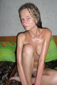 самая молодая проститутка Виктория, рост: 170, вес: 52