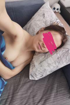Яна русская проститутка онлайн