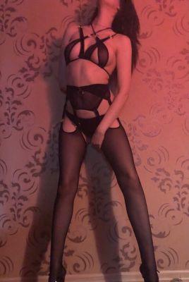 Попробуйте невероятный секс с хохлушкой (Камилла , от 2000 руб. в час)