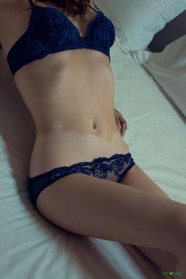 Страпон проститутка Настя, 28 лет