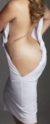 Украинская шлюха Наталья , рост: 165, вес: 75