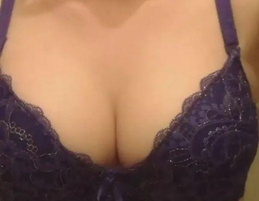 Наталья , 35 лет — эротический массаж пениса