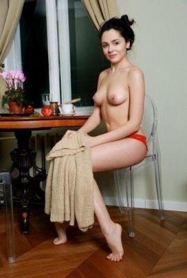 Самая дешевая индивидуалка Ангелина, 23 лет