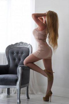 Интимный массаж для взрослых в Рязани (Центр)