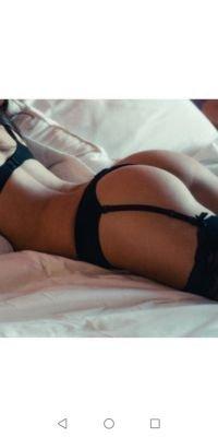 сделаю минет без резинки — Кристина, 36 лет