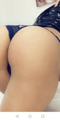 Кристина, рост: 170, вес: 62 — проститутка с аналом