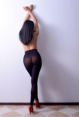 Снять проститутку от 3000 руб. в час (Милана , рост: 168, вес: 55)