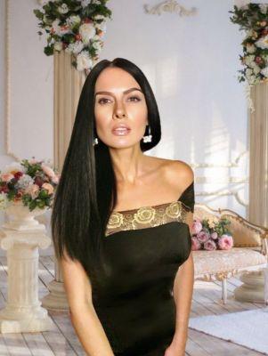 фигуристая проститутка Анжелика , 8 900 275-55-60, конфиденциально