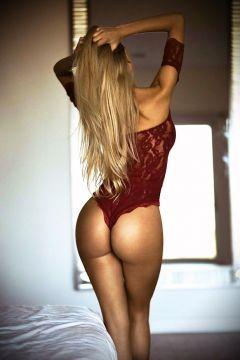 вызвать девушку для секса (Анна ФОТО 100%, рост: 167, вес: 49)