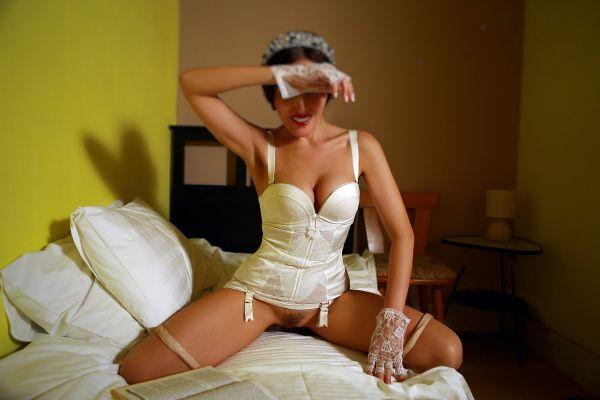 Лана — проститутка с выездом, 33 лет, рост: 158, вес: 47