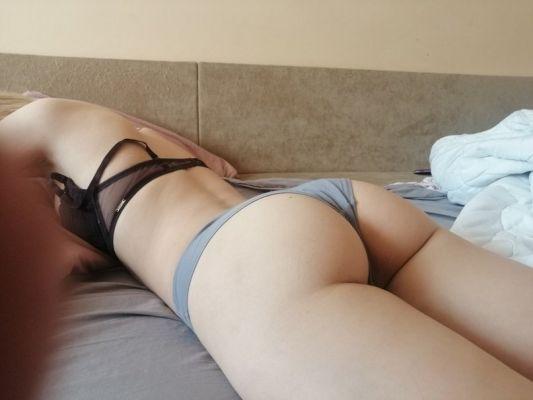Саша, фото шлюшки