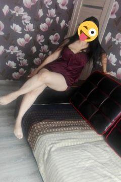 BDSM проститутка Карина без предоплаты, 28 лет, г. Рязань